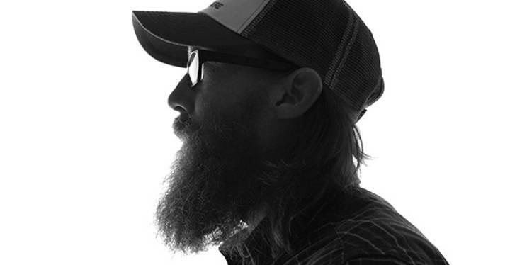 Crowder @ Wooly's - Des Moines, IA