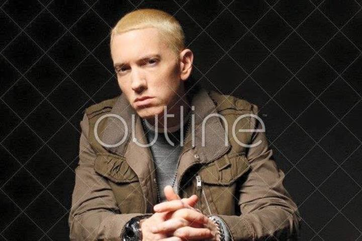 Eminem - Shady XV Tour Dates