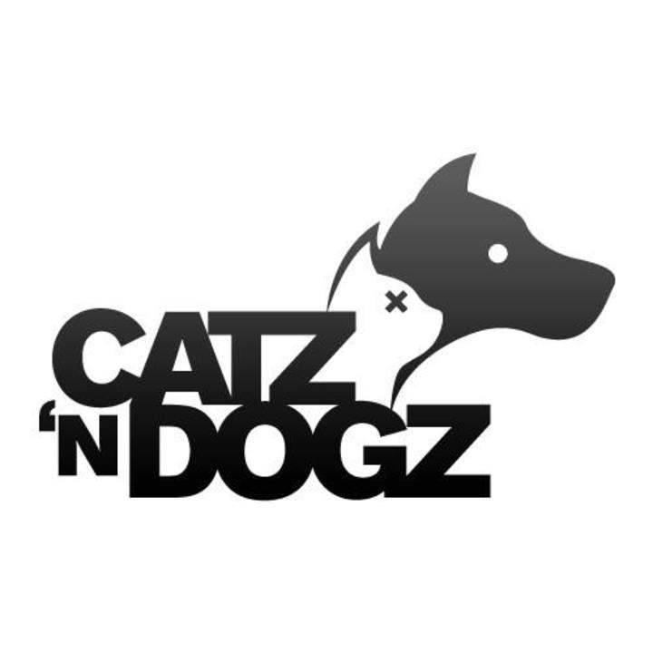 Catz N Dogz @ U Street Music Hall - Washington, DC