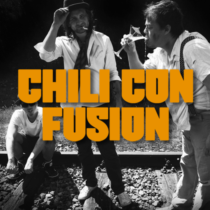 Chili con Fusion Tour Dates