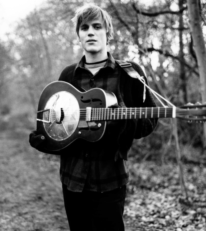 Johnny Flynn Tour Dates