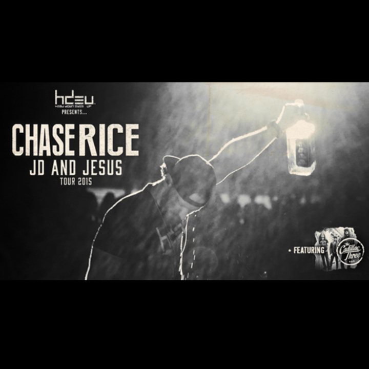 Bandsintown Chase Rice Tickets Track 29 Oct 10 2015