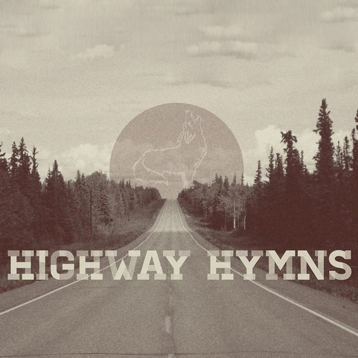 Highway Hymns Tour Dates