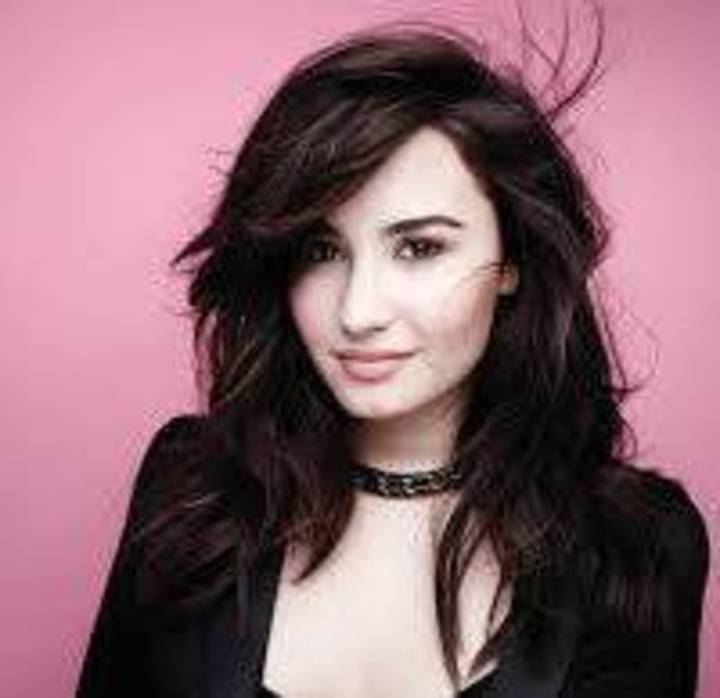 demi lovato stay strong Tour Dates