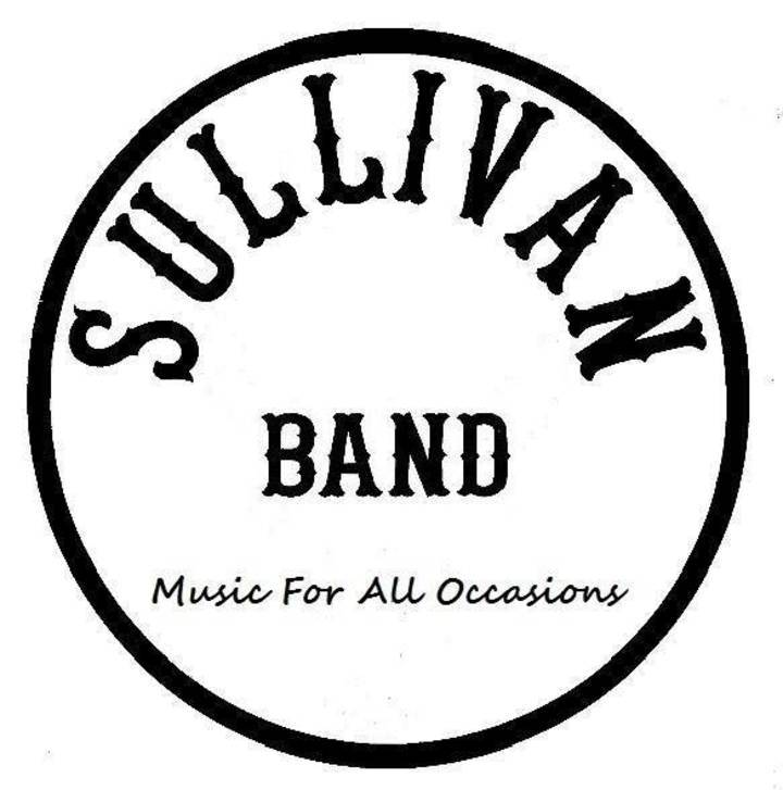 Sullivan Band @ BUDS SPORTS BAR - Chattanooga, TN