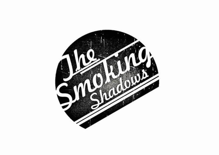 The Smoking Shadows Tour Dates