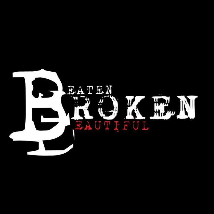 Beaten Broken Beautiful Tour Dates