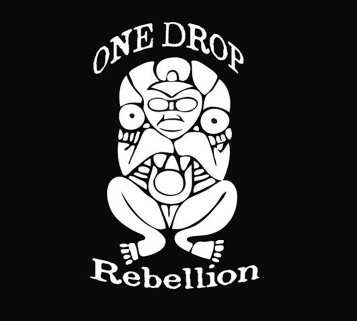 One Drop Rebellion Tour Dates