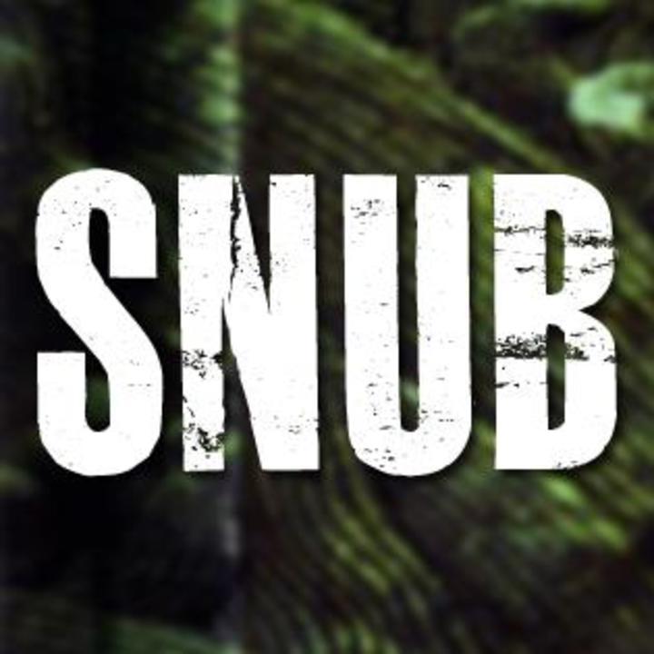 Snub Tour Dates