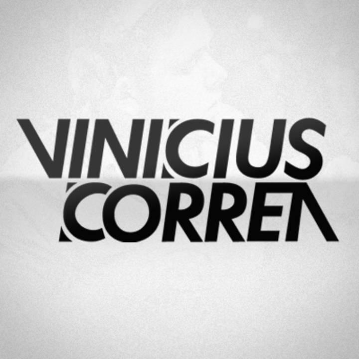 DJ Vinicius Corrêa Tour Dates