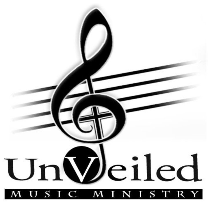 UnVeiled Music Ministry, LLC Tour Dates
