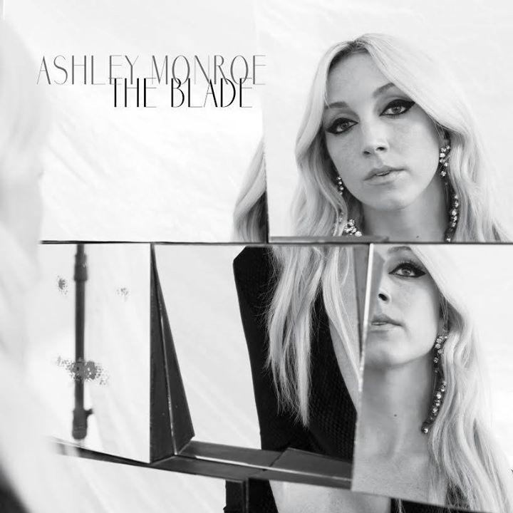 Ashley Monroe @ 3rd & Lindsley - Nashville, TN