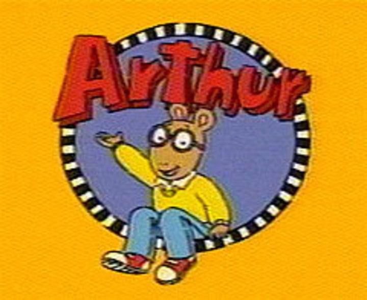 Arthur Tour Dates