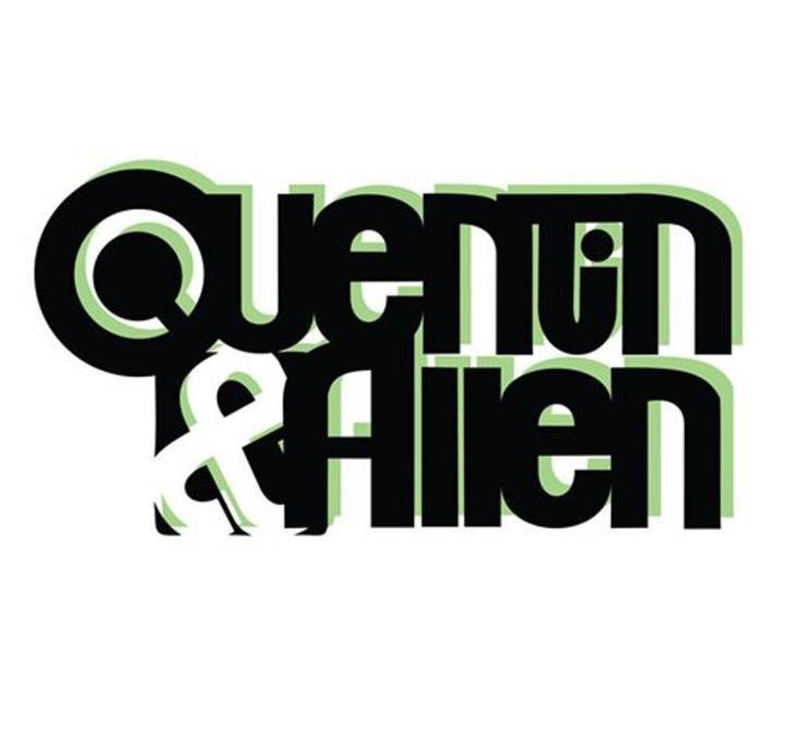 Quentin & Allen Tour Dates