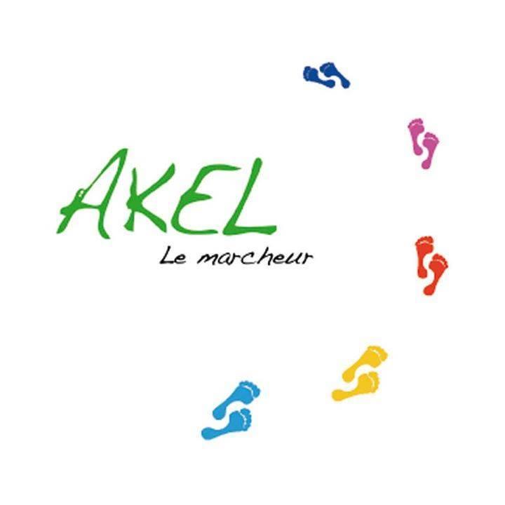 AKEL Tour Dates