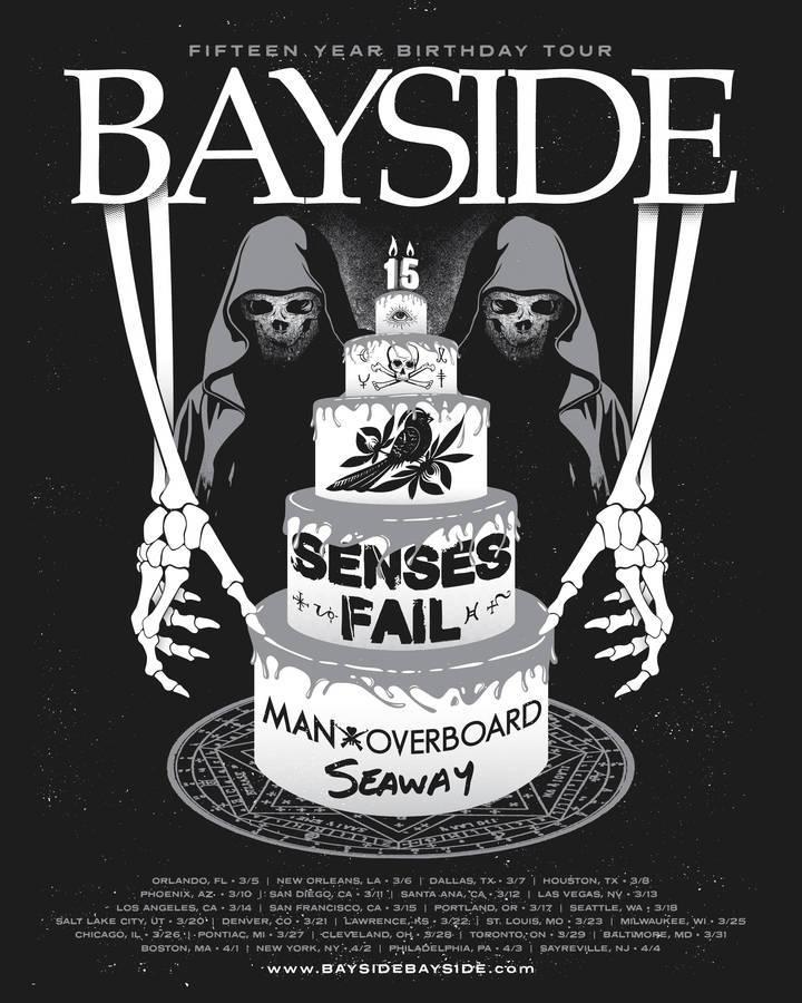 Photo Cred: BaysideBayside.com