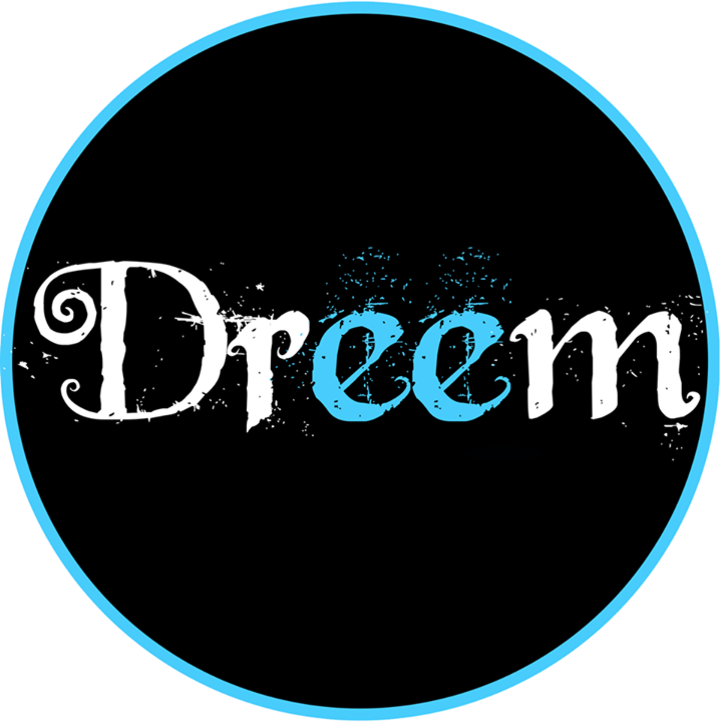 Dreem Tour Dates