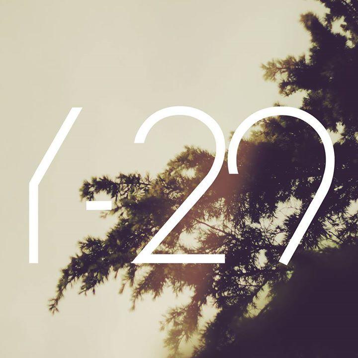 Y-29 Tour Dates