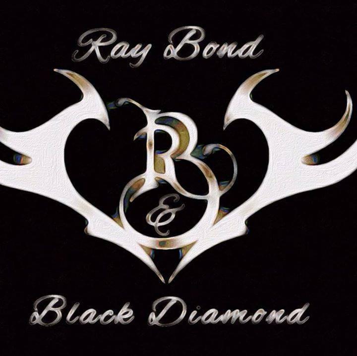 Ray Bond Tour Dates