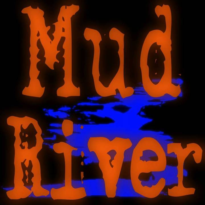 Mud River Tour Dates