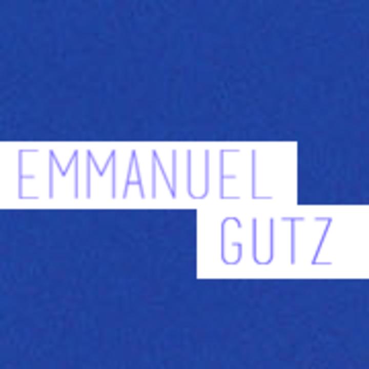 Emmanuel Gutierrez Tour Dates