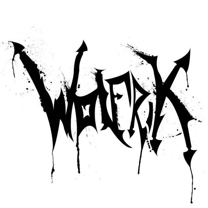 Wolfrik Tour Dates