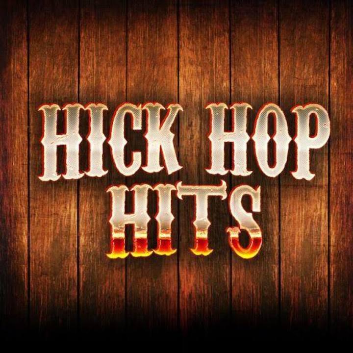 Hick Hop Tour Dates