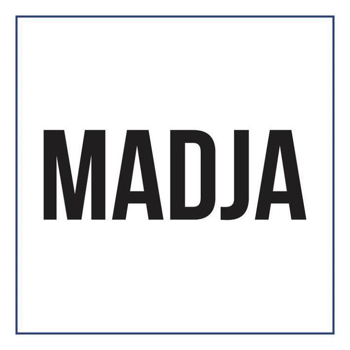 Madja Tour Dates