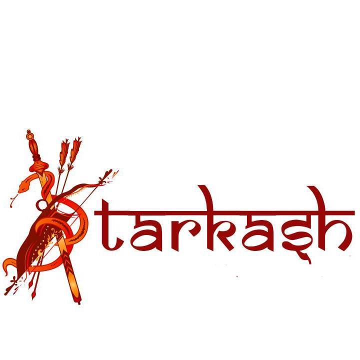 Tarkash Tour Dates