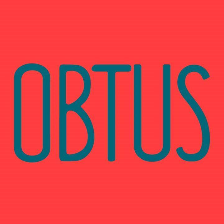 OBTUS Tour Dates