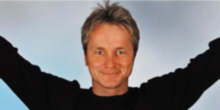 Werner Schmidbauer Tour Dates