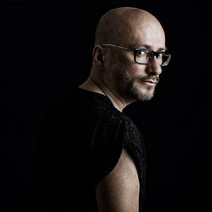 Steve Parker @ The Musician - Leicester, United Kingdom