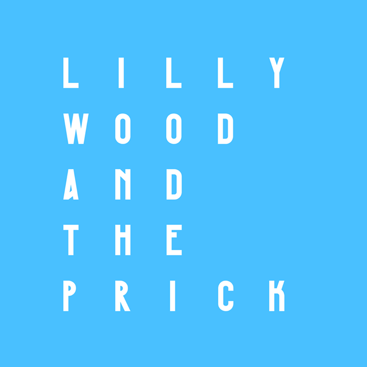 Lilly Wood & The Prick @ Le Chabada - Angers, France