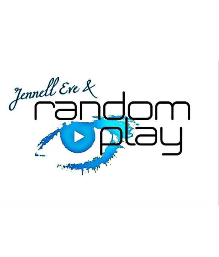 Jennell Eve & Random Play Tour Dates
