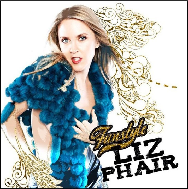 Liz Phair Tour Dates