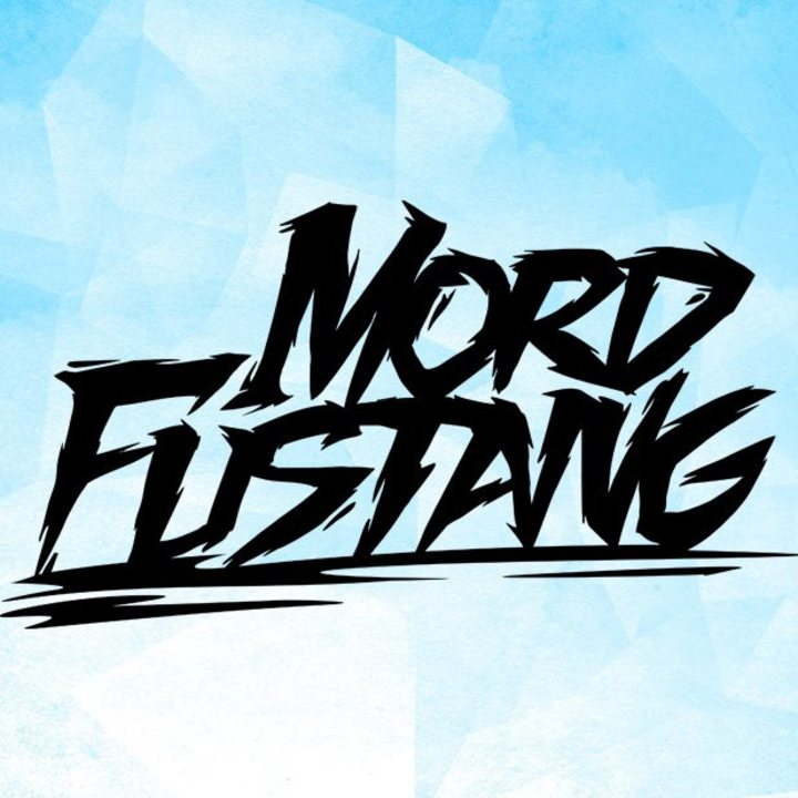Mord Fustang @ Fox Theatre - Boulder, CO