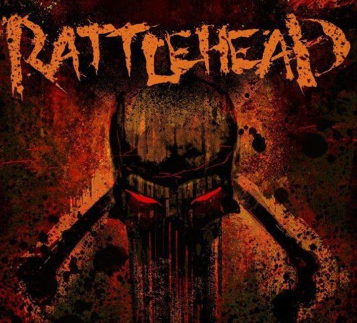 Rattlehead @ White Swan Live - Houston, TX