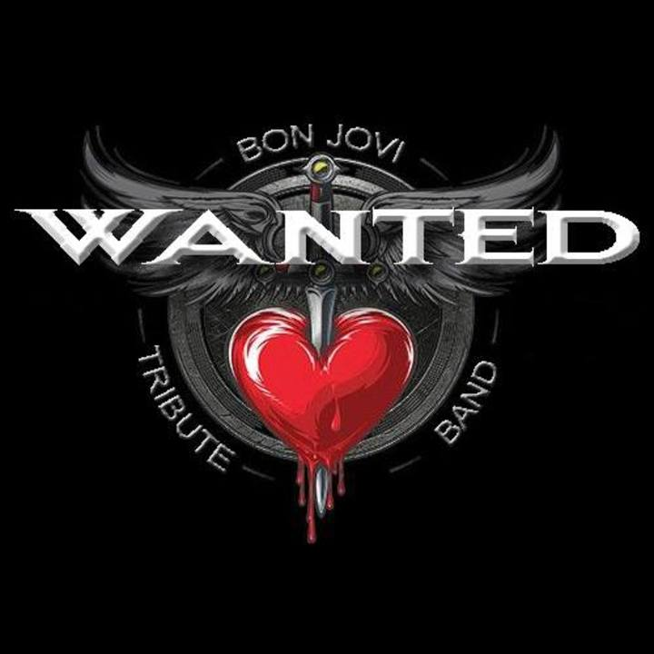 "Wanted: The Bon Jovi Tribute Band @ ""FAKE FEST"" Quaker Steak & Lube - Austintown, OH"