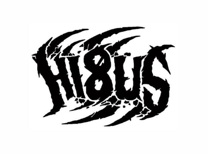 Hi8us Tour Dates