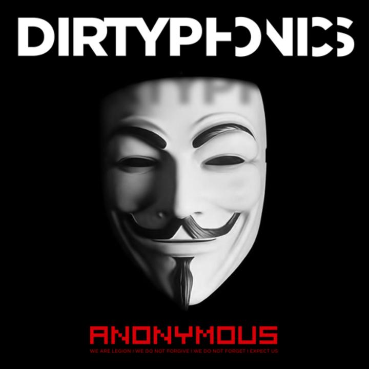 Dirtyphonics @ Las Vegas Motor Speedway - Las Vegas, NV