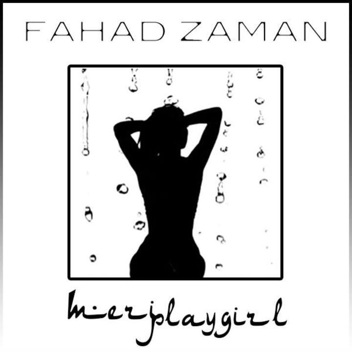 Fahad Zaman Tour Dates