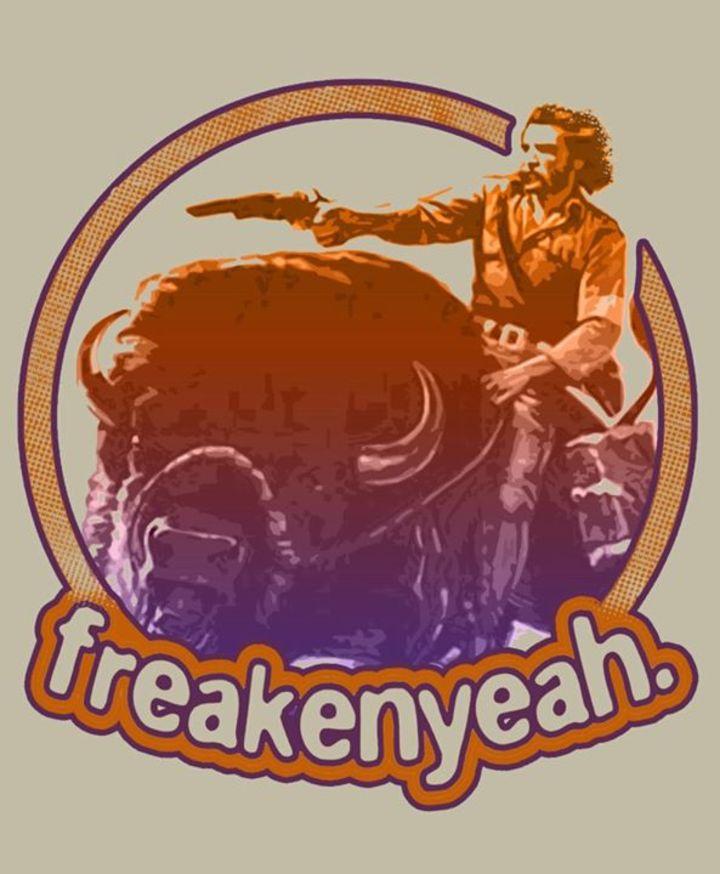 Freakenyeah Tour Dates