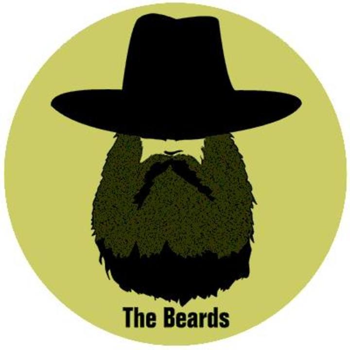 The Beards @ Louisiana - Bristol, United Kingdom