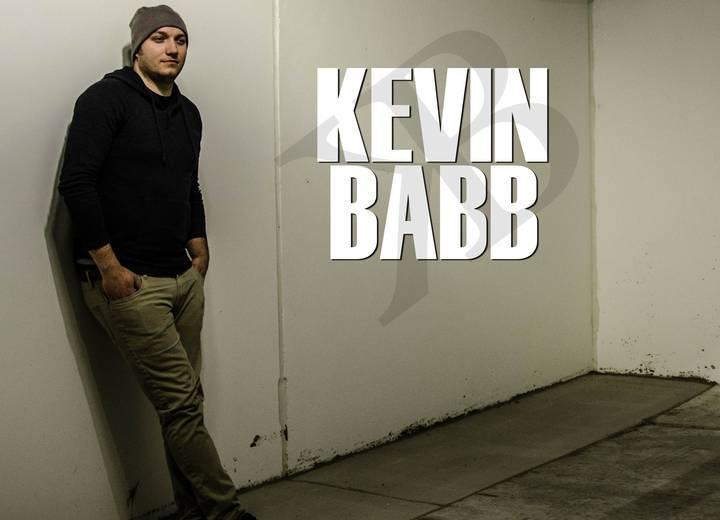 Kevin Babb Tour Dates