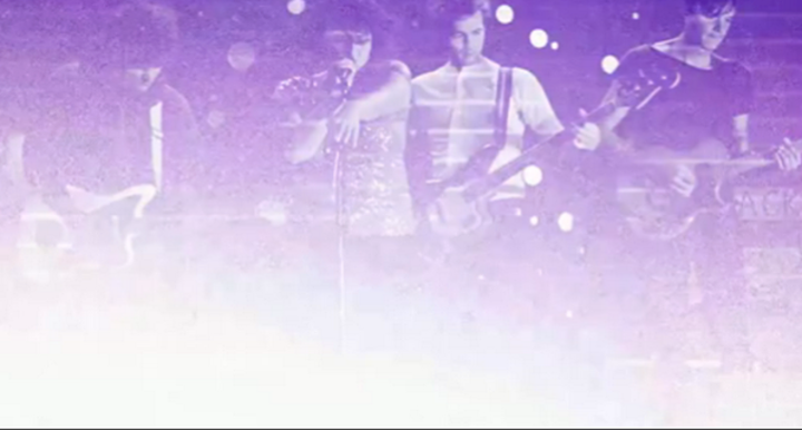 ASHRAE FAX Tour Dates