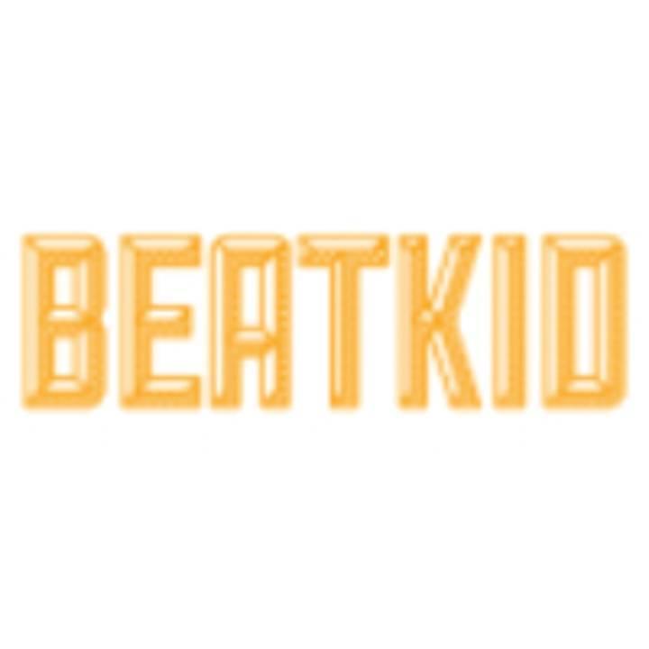 DJ Beat Kid Tour Dates