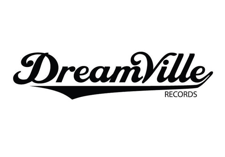 Dreamville Logo Www Pixshark Com Images Galleries With