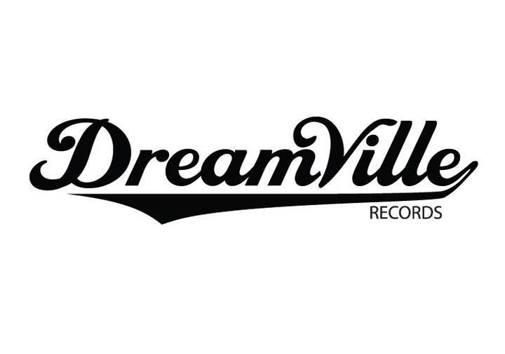Dreamville Tour