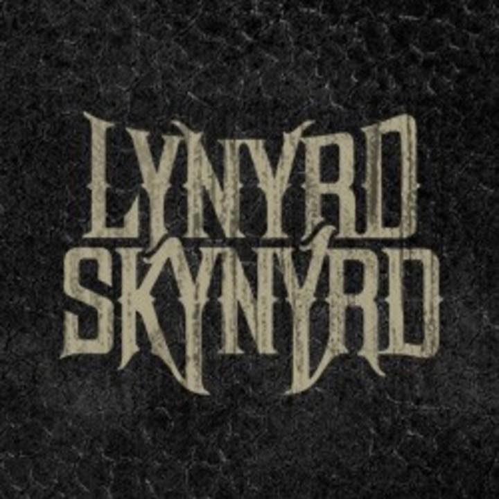 Lynyrd Skynyrd @ Harrah's Cherokee Resort Event Center - Cherokee, NC