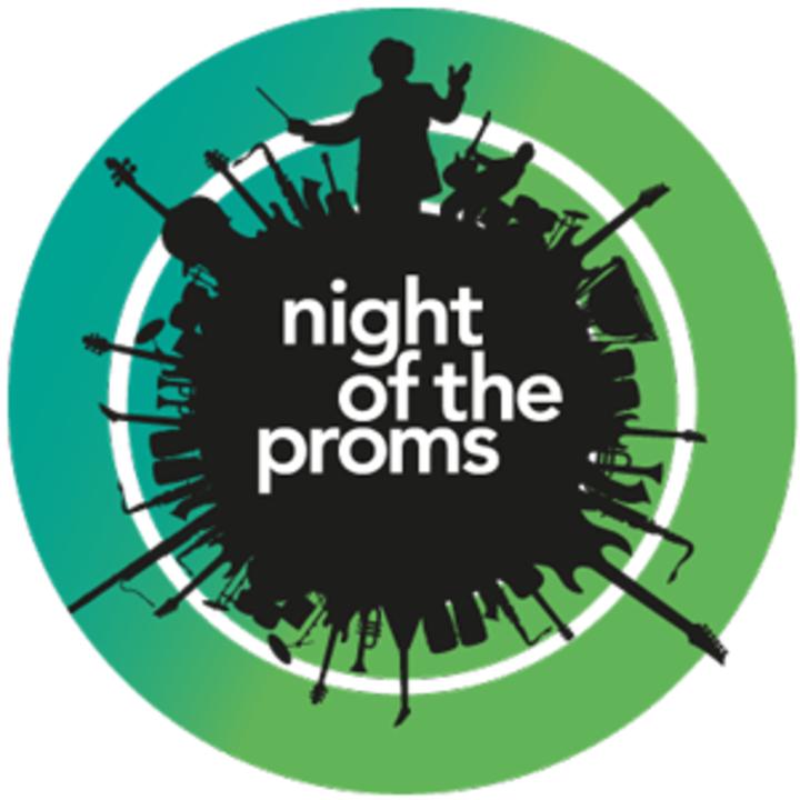 Night of the Proms @ Playhouse2 - Shaw, United Kingdom